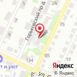 ООО Алтайская похоронная служба