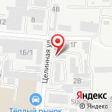ООО ТЕХНОТОН Сибирь
