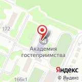 Барнаульский торгово-экономический колледж