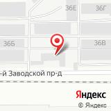 ООО АльфаСтройКом