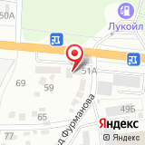 ООО АлтайЛогистик-Сервис