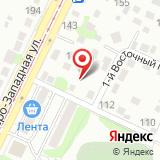Алтайский Центр Декоративных Покрытий