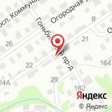 """ООО """"Трямдия"""""""