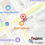 ООО Сибирский успех-Алтай