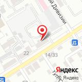 ООО СПРИНТ-ПЛЮС