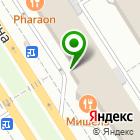 Местоположение компании LTKomplekt