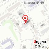 Hostel Арбуз