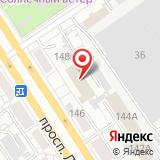 Барнаульская объединенная техническая школа ДОСААФ Россия