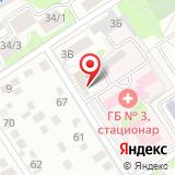 ООО АРТ-НАСТ