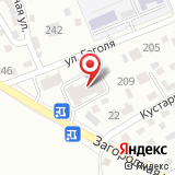 ЗАО Алекс-Сервис