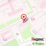 Федеральный центр травматологии