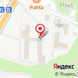 Барнаульский дом-интернат для ветеранов войны и труда