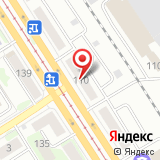 Вечерний Барнаул