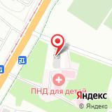 Восстановительный центр доктора Комиссарова
