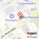 ООО ЭлКом
