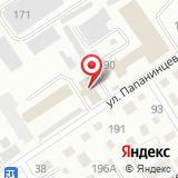 Призывной пункт Военного комиссариата Алтайского края
