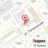 Специализированная пожарная часть по тушению крупных пожаров Главного Управления МЧС России по Алтайскому краю