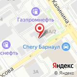 ООО Алтпроект