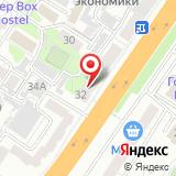 ООО Союз-плюс