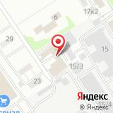 ООО Алтайский центр технической информации Техэксперт