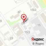 ЗАО Артэс-Энергетик