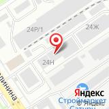ООО Сибирь-Технология-Сервис