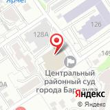 Железнодорожный районный суд г. Барнаула