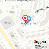 ООО Центр Инженерных Технологий