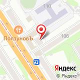 ООО ЭСКО-Инжиниринг