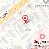 ООО Техно