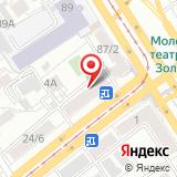 ООО Экофонд-Алтай