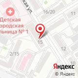 ПАО Алтайский трест инженерно-строительных изысканий