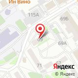 ООО СИБСОЦБАНК