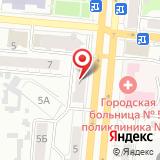 ООО ПОЛЯНЫ