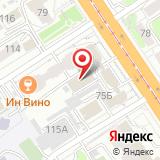ООО Ками-Алтай