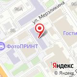 ООО Инфотехсервис