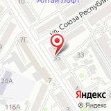 ООО Глорион инфо-мед