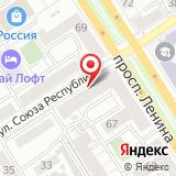 Салон-студия Людмилы Тарасовой