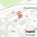 ООО Алтай-Сибтрейд