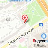 ООО ЦИРКОМ Сибирь