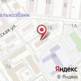 Центр лицензионно-разрешительной работы ГУ МВД России по Алтайскому краю
