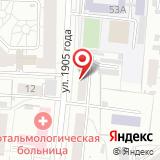 ООО Агентство ЮрАлтай