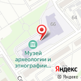 ЗАО АКБ Зернобанк