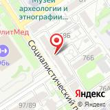 Арт-галерея Щетининых