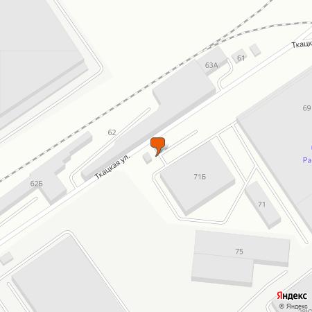Ткацкая ул., 69