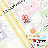 ООО Сибирские сети