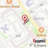 Почтовое отделение №49