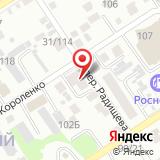 ООО Центр финансово-правовых услуг