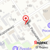 КС-КОМПЛЕКТ