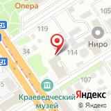 Алтайский краевой общественный фонд социальной поддержки и гражданских инициатив